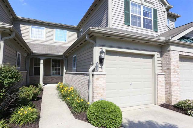 2004 Stonewall Trail, Florence, KY 41042 (#516901) :: The Dwell Well Group