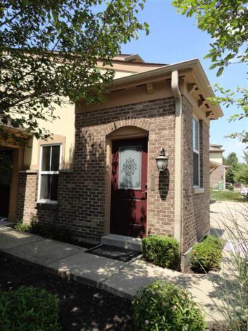 2311 Rolling Hills Drive, Covington, KY 41017 (MLS #516917) :: Mike Parker Real Estate LLC
