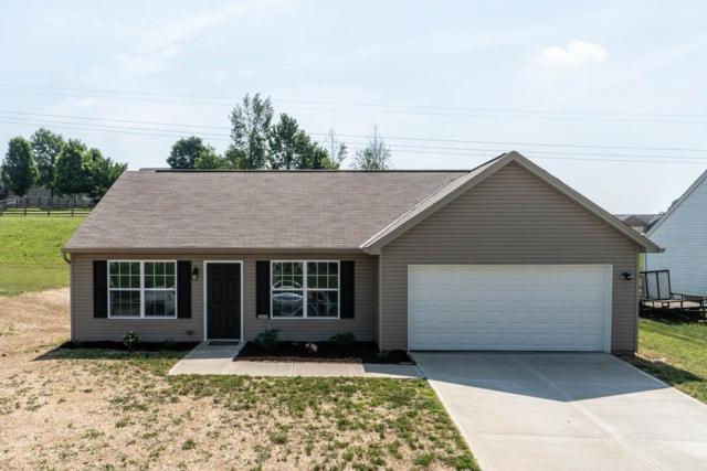 10691 Sinclair Drive, Independence, KY 41051 (MLS #516918) :: Mike Parker Real Estate LLC