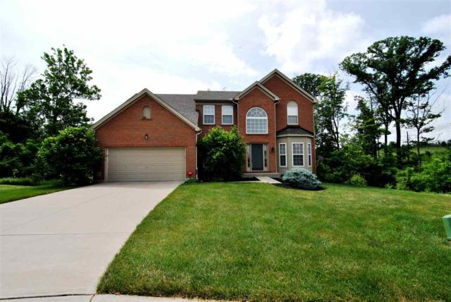 11520 Manchester Court, Walton, KY 41094 (MLS #516919) :: Apex Realty Group