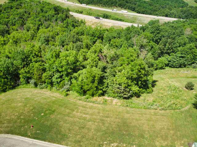 124 Lynnwood Drive Lot 14, Williamstown, KY 41097 (MLS #516945) :: Mike Parker Real Estate LLC