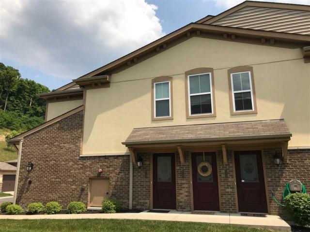2383 Rolling Hills Drive, Covington, KY 41017 (MLS #516950) :: Mike Parker Real Estate LLC