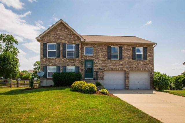 1199 Stoneman Lane, Independence, KY 41051 (MLS #516956) :: Mike Parker Real Estate LLC