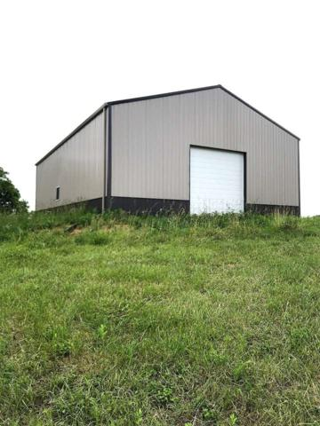 41 Acres Warsaw, Dry Ridge, KY 41035 (MLS #516970) :: Mike Parker Real Estate LLC