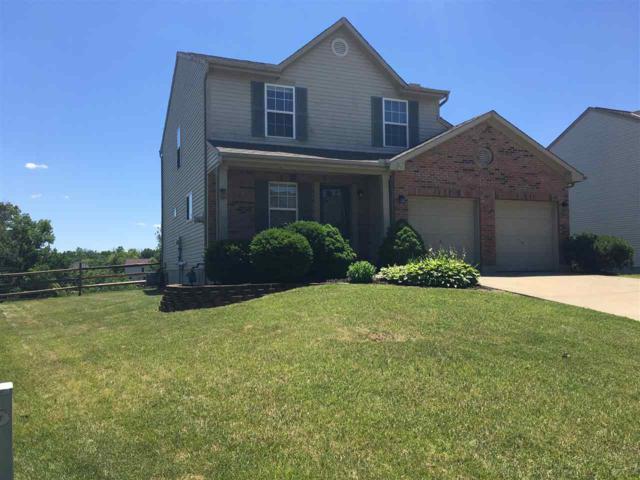 4949 Moonlight Way, Independence, KY 41051 (MLS #516976) :: Mike Parker Real Estate LLC