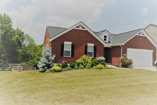 10716 Blooming Court, Independence, KY 41051 (MLS #516988) :: Mike Parker Real Estate LLC