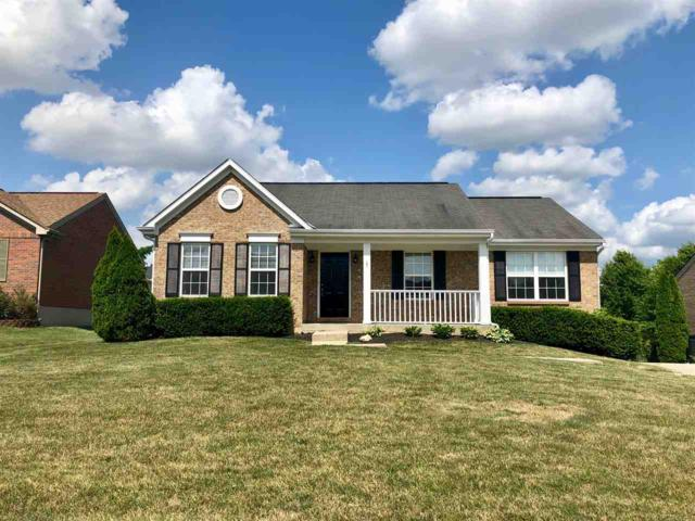 8467 Moonstone Court, Florence, KY 41042 (#516990) :: The Dwell Well Group