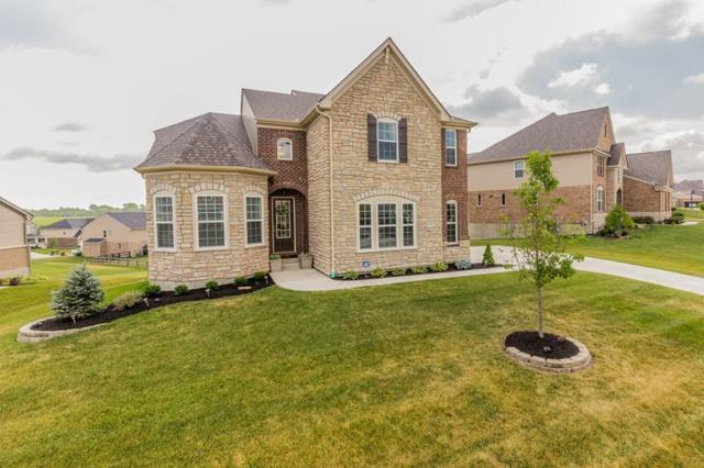 7717 Arcadia Boulevard, Alexandria, KY 41001 (MLS #517007) :: Apex Realty Group