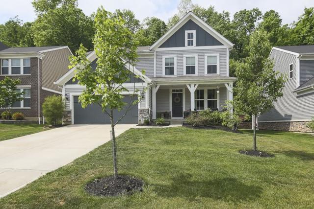 133 Grant Park, Dayton, KY 41074 (MLS #517008) :: Apex Realty Group