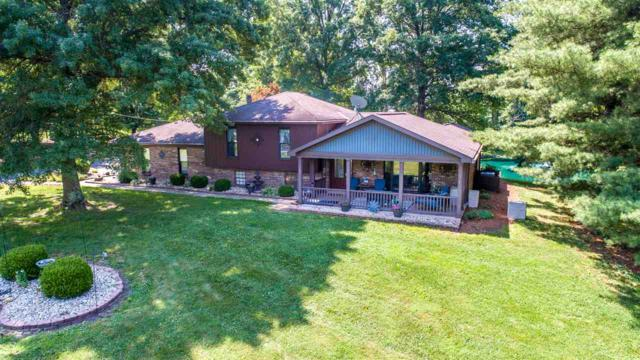 3053 Feeley Road, Burlington, KY 41005 (MLS #517012) :: Mike Parker Real Estate LLC