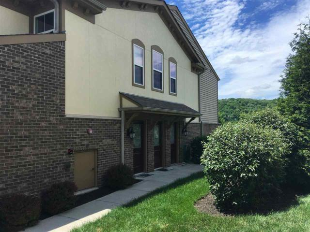 2135 Rolling Hills Drive, Fort Mitchell, KY 41017 (MLS #517018) :: Apex Realty Group