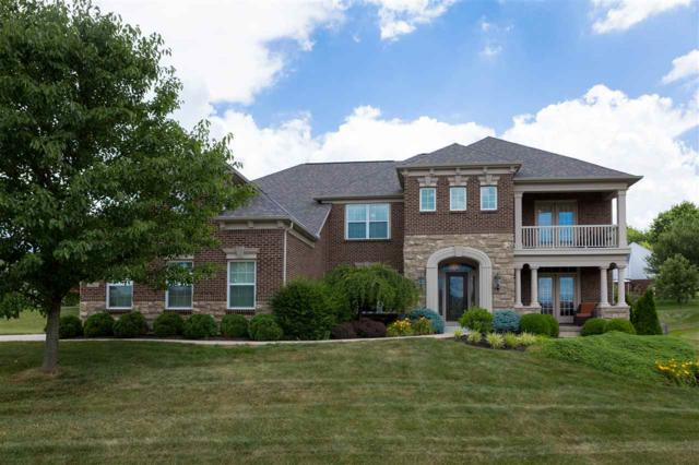 1462 Meadowlake Way, Union, KY 41091 (MLS #517022) :: Apex Realty Group