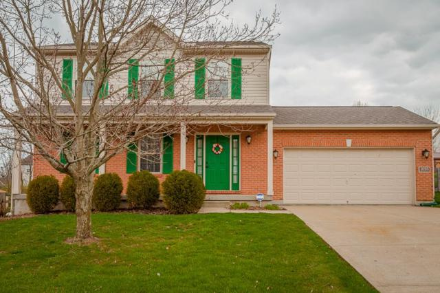 1095 Amblewood Court, Independence, KY 41051 (MLS #517037) :: Apex Realty Group