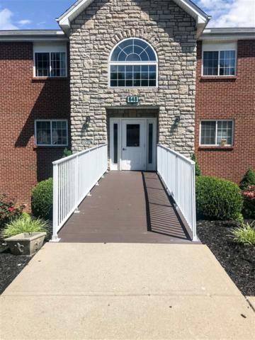 648 Friars Lane # 12, Florence, KY 41042 (#517082) :: The Dwell Well Group