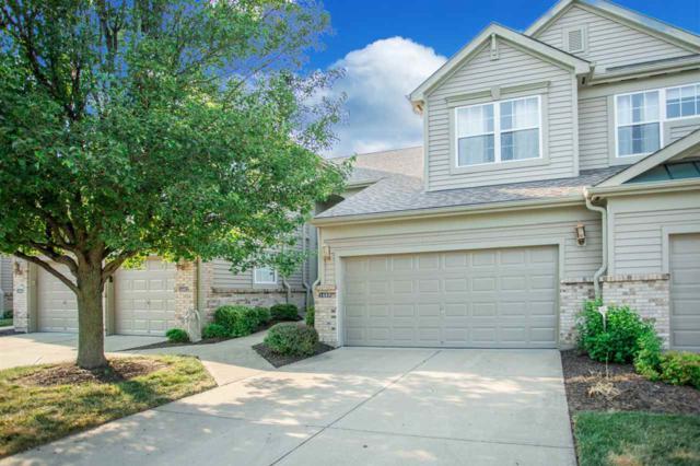 1480 Atlanta Court #304, Florence, KY 41042 (MLS #517084) :: Mike Parker Real Estate LLC