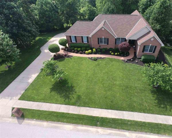 6773 Edgewood, Burlington, KY 41005 (MLS #517091) :: Mike Parker Real Estate LLC