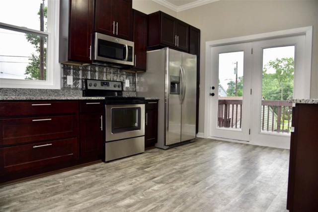 304 Montclair, Ludlow, KY 41016 (MLS #517094) :: Mike Parker Real Estate LLC
