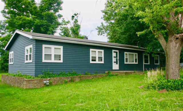 2816 & 2822 Russell Drive, Hebron, KY 41048 (MLS #517096) :: Mike Parker Real Estate LLC