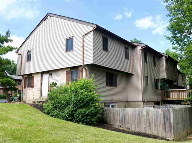 4324 Cobblewood Court, Independence, KY 41051 (MLS #517103) :: Mike Parker Real Estate LLC