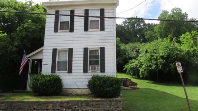 1117 John Street, Covington, KY 41014 (MLS #517104) :: Mike Parker Real Estate LLC