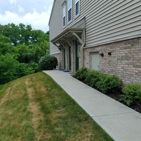 2343 Twelve Oaks Drive, Florence, KY 41042 (MLS #517108) :: Mike Parker Real Estate LLC