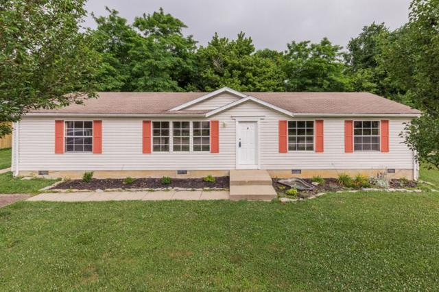 121 Willow Pointe, Glencoe, KY 41046 (#517114) :: The Dwell Well Group