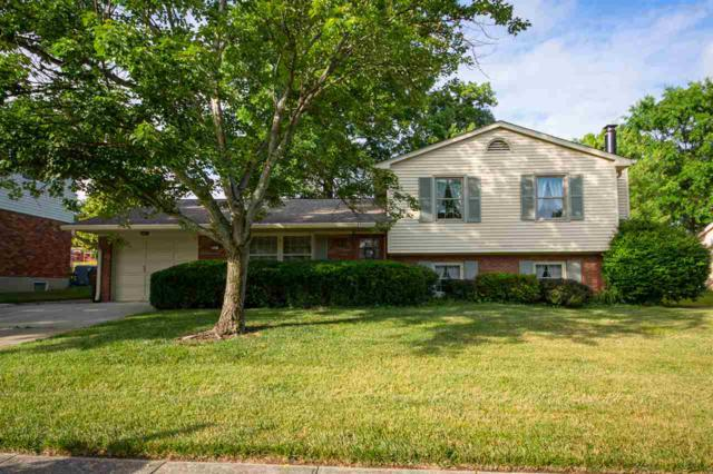 3015 Village Drive, Edgewood, KY 41017 (MLS #517258) :: Apex Realty Group