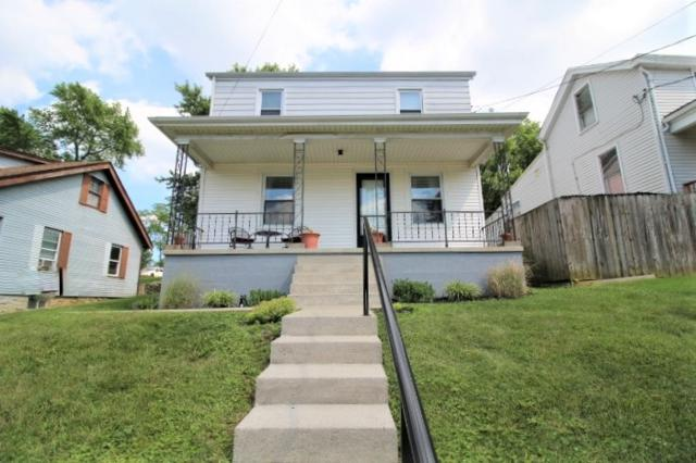 1611 Amsterdam, Fort Wright, KY 41011 (MLS #517293) :: Mike Parker Real Estate LLC