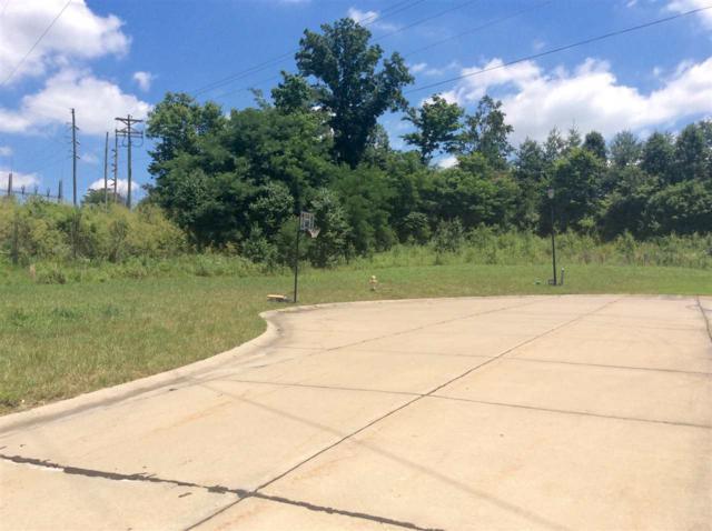 2704 Pebble Creek Way, Florence, KY 41042 (MLS #517339) :: Mike Parker Real Estate LLC