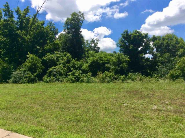 1899 Farmhouse Way, Florence, KY 41042 (MLS #517344) :: Mike Parker Real Estate LLC