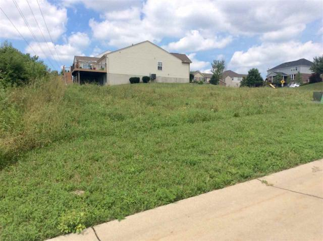 1904 Farmhouse Way, Florence, KY 41042 (MLS #517345) :: Mike Parker Real Estate LLC