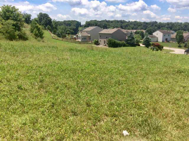 2771 Pebble Creek Way, Florence, KY 41042 (MLS #517347) :: Mike Parker Real Estate LLC