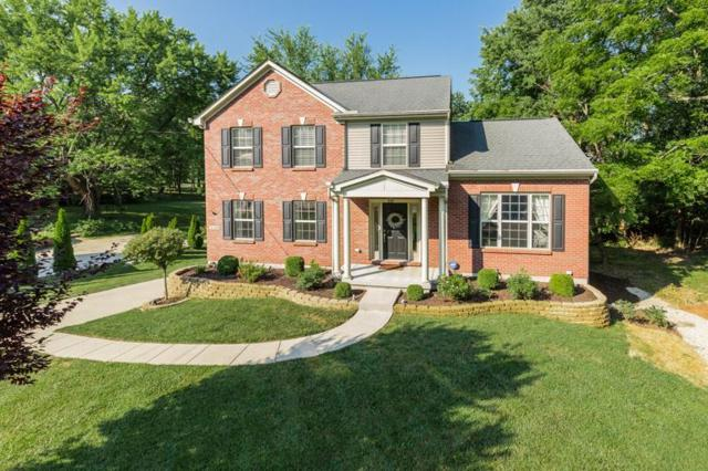 2197 Amsterdam Road, Villa Hills, KY 41017 (MLS #517693) :: Apex Realty Group