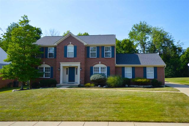 10762 Autumnridge, Independence, KY 41051 (MLS #517791) :: Apex Realty Group