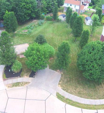 4852 Harvard, Burlington, KY 41005 (MLS #517814) :: Mike Parker Real Estate LLC