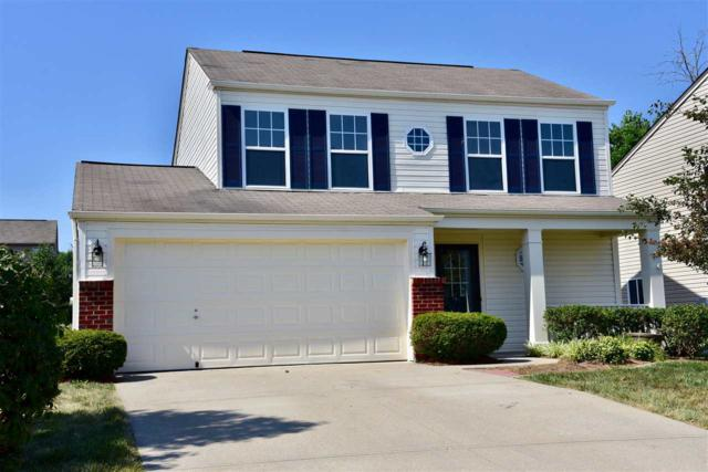 680 Berlander Drive, Independence, KY 41051 (MLS #517862) :: Apex Realty Group