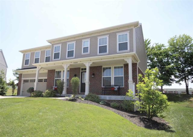 15009 Stable Wood Drive, Union, KY 41091 (MLS #517875) :: Apex Realty Group