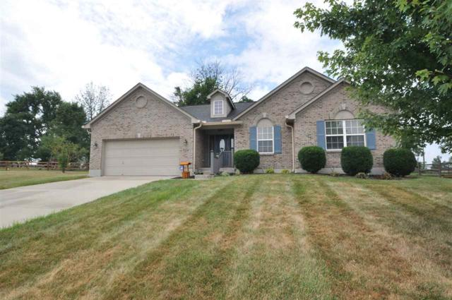 6695 Rainier, Burlington, KY 41005 (MLS #517881) :: Apex Realty Group