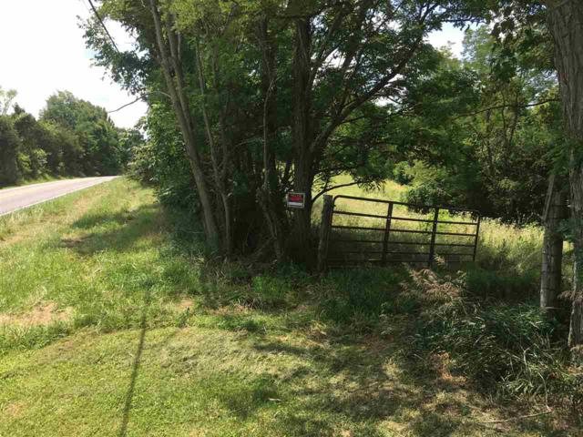 Dixie Hwy, Williamstown, KY 41097 (MLS #517882) :: Apex Realty Group