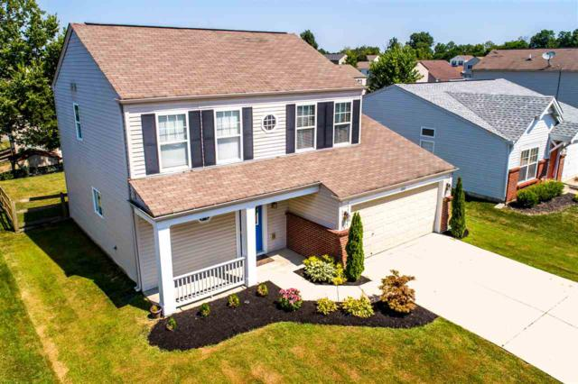 3200 Summitrun Drive, Independence, KY 41051 (MLS #517885) :: Apex Realty Group