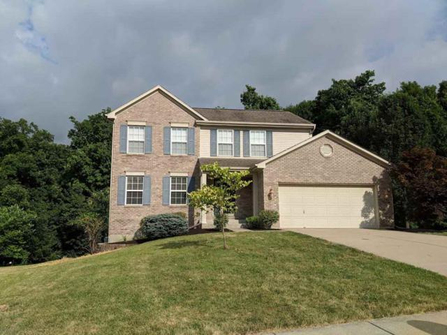 10741 Shadywood Drive, Independence, KY 41051 (MLS #517890) :: Apex Realty Group