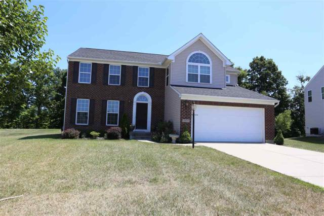 9404 Dauphine Drive, Union, KY 41091 (MLS #517919) :: Apex Realty Group