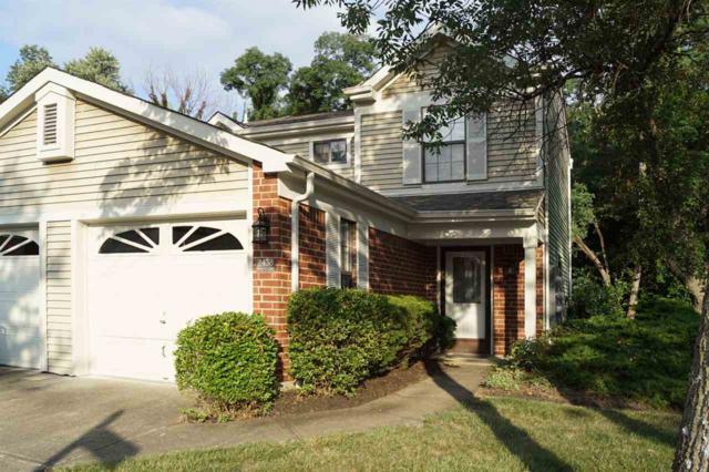 2438 Palmeadow, Crestview Hills, KY 41017 (MLS #518016) :: Apex Realty Group