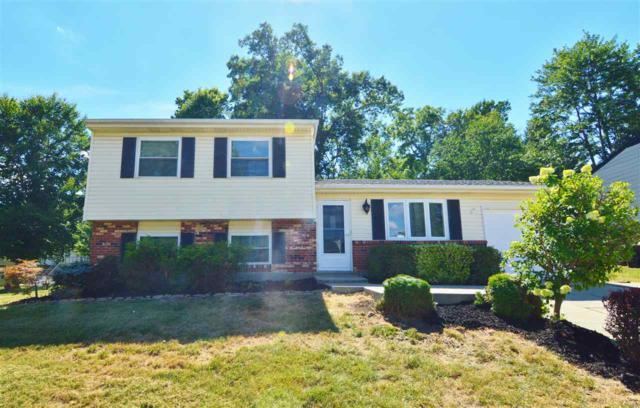 4205 Arbor Court, Independence, KY 41051 (MLS #518028) :: Mike Parker Real Estate LLC