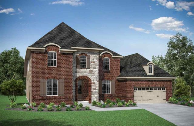 13031 Barbaro Drive, Union, KY 41091 (MLS #518052) :: Apex Realty Group