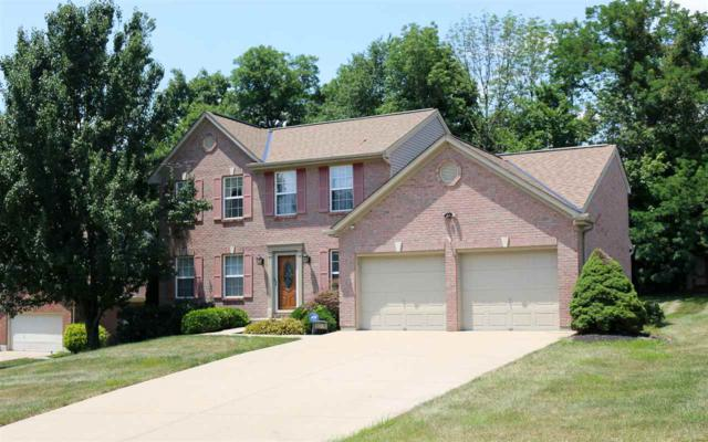 10776 Remington Court, Independence, KY 41051 (MLS #518068) :: Apex Realty Group