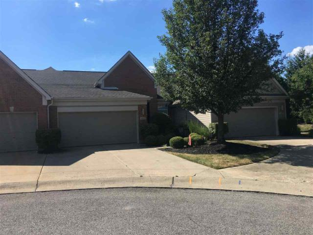 10405 Masters Drive, Union, KY 41091 (MLS #518073) :: Apex Realty Group