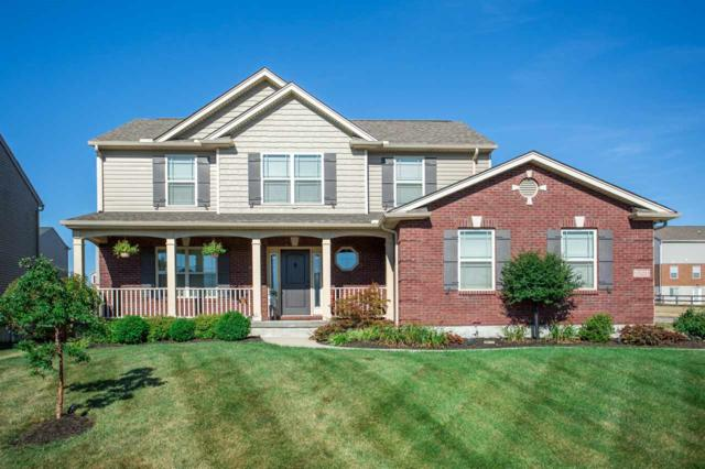 1101 Audas Court, Independence, KY 41051 (MLS #518084) :: Apex Realty Group