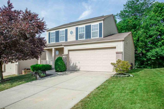 10708 Hanover Court, Independence, KY 41051 (MLS #518087) :: Apex Realty Group