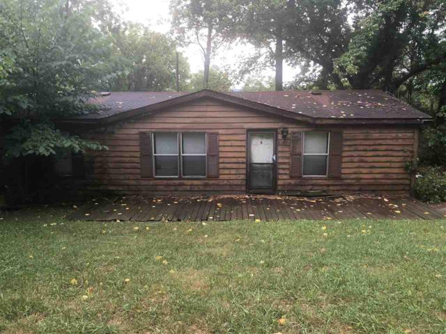 12497 Ryle Road, Union, KY 41094 (MLS #518093) :: Apex Realty Group